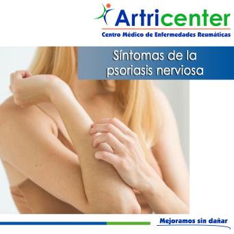 psoriasis nerviosa-ARTITIS-ARTRICENTER-BLOG