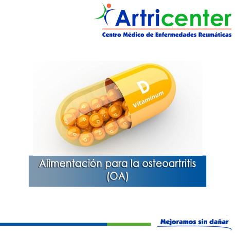 vitamina D-ARTITIS-ARTRICENTER-BLOG