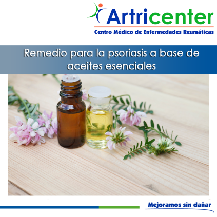 aceites psoriasis-ARTITIS-ARTRICENTER-BLOG