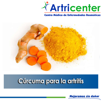 cúrcuma-ARTITIS-ARTRICENTER-BLOG