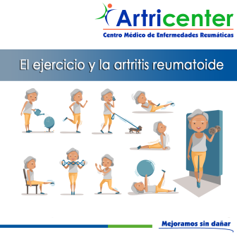 ejercicio-ARTITIS-ARTRICENTER-BLOG