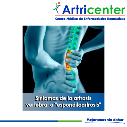 sintomas de artrosis cadera-ARTRICENTER-BLOG