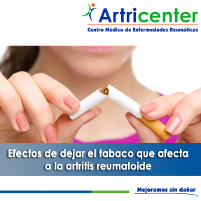 tabaco-ARTITIS-ARTRICENTER-BLOG