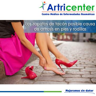 zapatos-ARTITIS-ARTRICENTER-BLOG.png