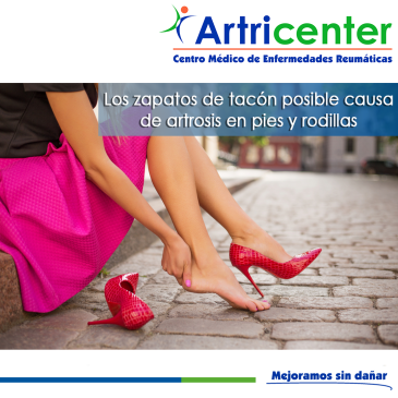 zapatos-ARTITIS-ARTRICENTER-BLOG.png