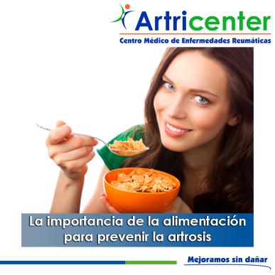 alimentación-ARTITIS-ARTRICENTER-BLOG.png