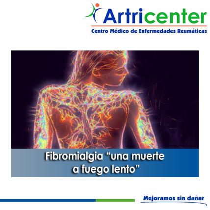 fibromialgia una muerte-ARTITIS-ARTRICENTER-BLOG