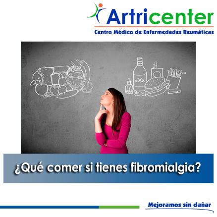 fibromialgia1-ARTITIS-ARTRICENTER-BLOG.png