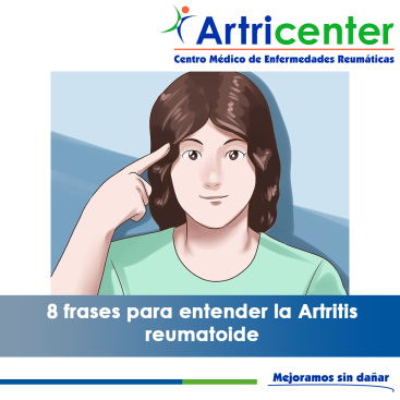 frases-ARTITIS-ARTRICENTER-BLOG