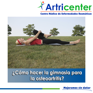 gimnasia-ARTITIS-ARTRICENTER-BLOG