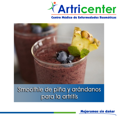 piña-ARTITIS-ARTRICENTER-BLOG