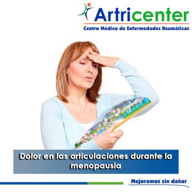 artricenter-menopausia-artritis-blog