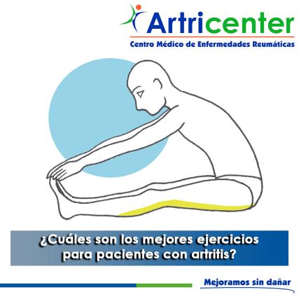 ejercicios-ARTITIS-ARTRICENTER-BLOG